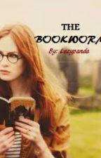 The Bookworm (GirlxGirl/Lesbian Story) by lazypanda15