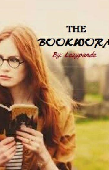 The Bookworm (GirlxGirl/Lesbian Story)