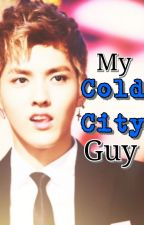 My Cold City Guy [Kris Fanfic (Oneshot)] by lybwieelyn