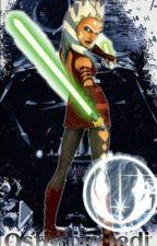 Star Wars- Ostatnia Jedi (poprawa) by mania2308