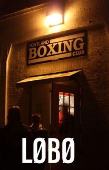 Mi Boxeador Favorito.