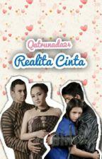 Realita Cinta by storyoflove11