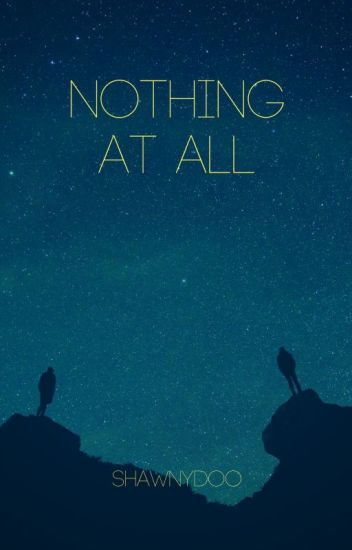 Nothing At All♛cash