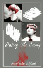 Dating The Enemy [BTS X GOT7] by cheejicake