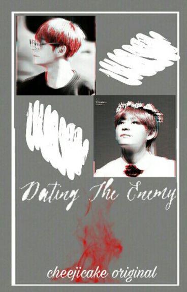 Dating The Enemy [BTS X GOT7]