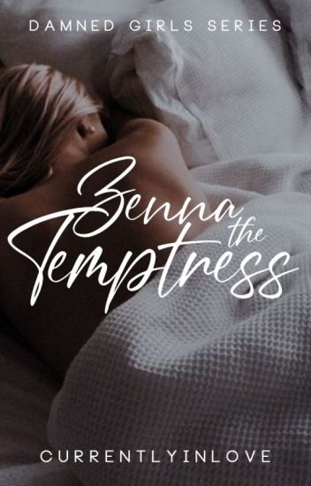 Zenna: The Sex Goddess