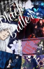 Black Butler.. An anime that got ruined by 'Mitsuka (Emily) Akashi'!!! by kanonball233