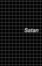 Satan; [2] by -pisces