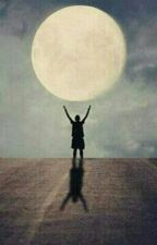 Moonlight [Chanyeol exo] by fauziyyahsafanah