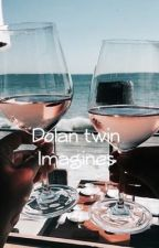 dolan twin imagines by smashboxdolan