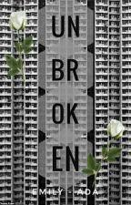 Unbroken  • Poetry  by emily-ada