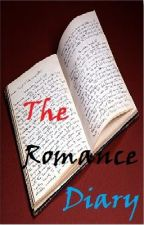 The Romance Diary(MCR/ATL Fan Fic) by therejectqueen