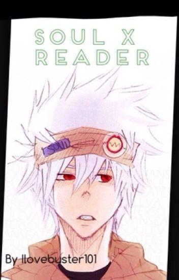 Soul x reader