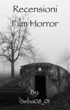 Recensioni film horror by Seba08_01
