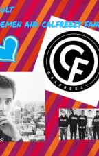 Difficult (a sidemen and calfreezy fanfic) by maddison_xix