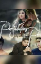 (Aliando Prilly) Perjodohan Prilly by Icacaaa