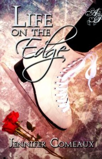 Life on the Edge Deleted Scenes