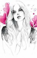 Она не верила в любовь... by slog_doll