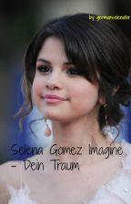 Selena Gomez Imagine - Dein Traum by 19xlenax99