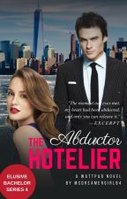 The Abductor Hotelier EBS 4 (UNEDITED) by MsDreamerGirl84