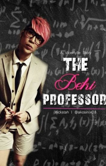 The Beki Professor