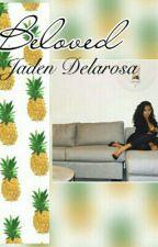 Beloved (Jaden Delarosa) by waveslani
