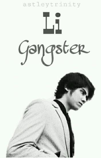 Li Gangster (complete)