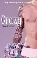 Crazy<3 (Terminada) by nalejandra