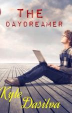 The Daydreamer by kyledasilva7