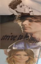 "Fic:""Strive To Be Happy"" 2ºtemporada by LauJuddHoodTomlinson"