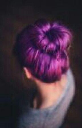 Scene Hairstyles by JordiRebel