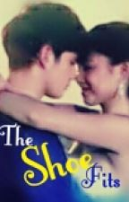 If The Shoe Fits (JaDine Cinderella) by Singkititay