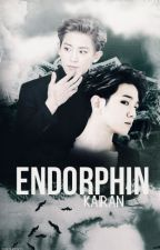 ENDORPHIN by KaiRan