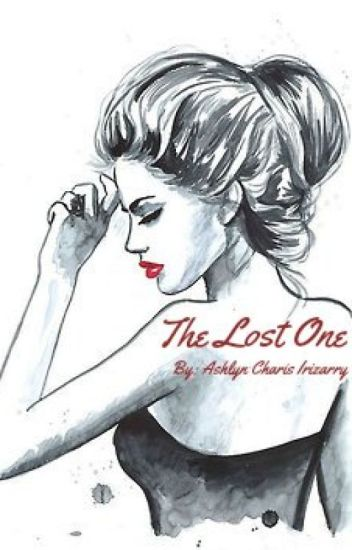 The Lost One |Doctor Who Fanfiction|