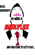 Markiplier x JackSepticEye? by jacksepticey3