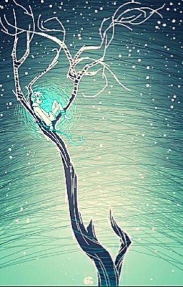 Winter's Heart (Jack Frost x Reader)