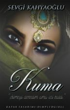 KUMA by Sevgi_kahyaoglu
