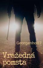 Krimi povídky by georgenho07