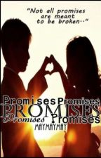 Promises by MAYunni