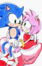 Sonic RP by BeautifulHobi
