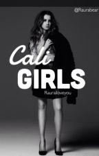 Cali girls (raura) by Raurailoveyou