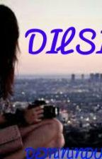 DİLSİZ by DemininDudii
