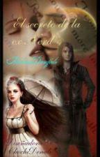 El secreto de la ex Nerd (En Edición) by LagrimaPerdida