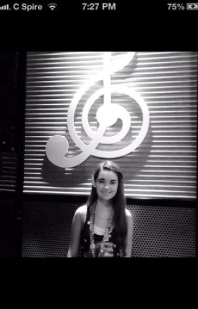 Music Is My Life I Miss Youblink 182 Wattpad