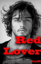 Red Lover by JellyB9520