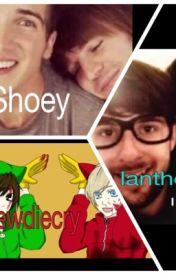 The bullies (shoey  ianthony  pewdiecry ) by phan_4