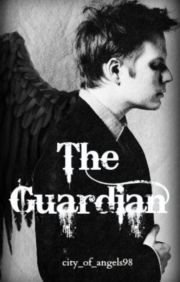 The Guardian(hungarian)//befejezett//