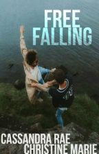 Free Falling by aftermorning