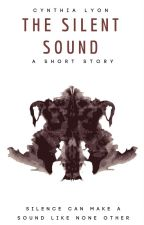 The Silent Sound by Zamaryah