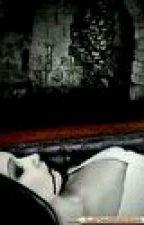 Vampiro ...bts y tu by rocioskate